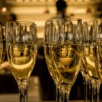 December 14th • Wine for the Holidays • Wine Tasting Event