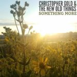 March 22nd • Tasting Room Tunes with Christopher Gold
