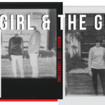 March 12th • Wine Down with Girl & The GUNN